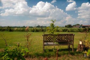Bed and Breakfast Biesbosch